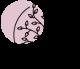 logo2020_magdalena_lamentowicz
